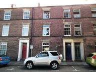 4 bedroom Terraced property for sale in Howard Terrace...