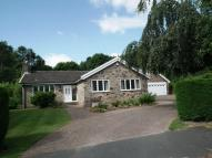 4 bed Detached Bungalow in Thornlea...
