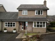 3 bed Detached house in Village Farm...
