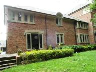 Apartment for sale in Hartford Hall Estate...