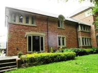 2 bed Apartment for sale in Hartford Hall...