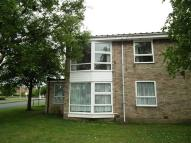 2 bed Apartment in Grange Court...