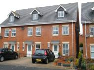 3 bed End of Terrace property in Bothal Terrace...