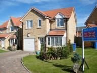 4 bedroom Detached house in Maple Drive...