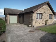 Detached Bungalow for sale in The Fairways...