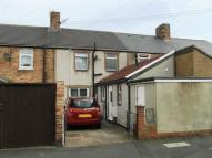 Terraced house to rent in Grangewood Terrace...