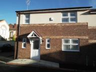 2 bed semi detached home to rent in Hadrian Mews...