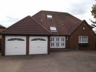 6 bedroom Detached house in Valerian Court...