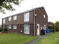 2 bed Flat in Tweed Avenue...