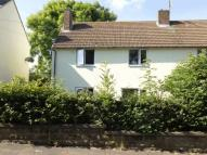 3 bed semi detached property to rent in Morpeth Avenue...
