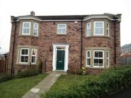4 bed Detached property in Whitton View...