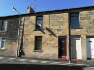 2 bedroom Terraced home to rent in Cross Street, Amble...