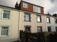 Terraced house for sale in Vernon Place...