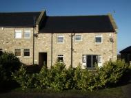 4 bedroom Barn Conversion in Tranwell Court...