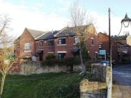 3 bed semi detached property in Wansbeck Court...