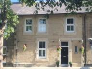 5 bed Terraced house in 2 Dacre Street...