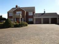 6 bed Detached property for sale in Longhirst Road...