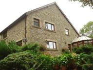 Detached home for sale in Church Bank...