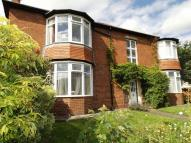 4 bed semi detached house in Morrison Road...