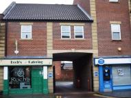 2 bed Flat to rent in Fountain House...