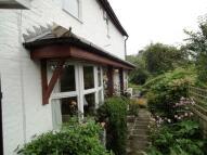 2 bedroom Terraced house in Newgate Street - Two...