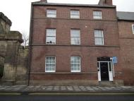 Flat to rent in Bon Accord House...