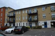 1 bed Maisonette for sale in Framlingham Court...