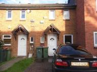 property for sale in Canterbury Close, Beckton