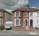3 bed semi detached home in Meads Lane, Ilford