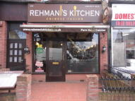Commercial Property in Barking Road, East Ham
