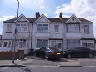 Sunny Side Road Terraced property to rent