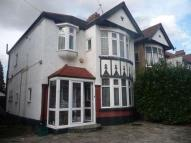 3 bedroom semi detached home in highwood gardens...