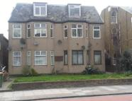 Flat for sale in Romford Road, Forest Gate