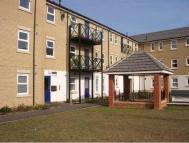 2 bedroom Maisonette in Framlingham Court...