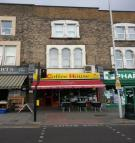 Commercial Property to rent in High Road , Seven Kings