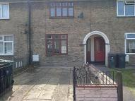 Hatfield Road  Terraced property to rent