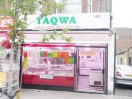 Commercial Property for sale in Myrtle Road, East Ham