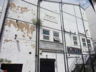 Commercial Property to rent in Pacific Wharf , Barking