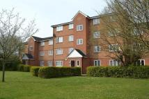 1 bed Maisonette in Express Drive, Goodmayes