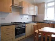 Flat to rent in Romford Road, East Ham