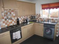 3 bed semi detached property in Goldcrest Close...