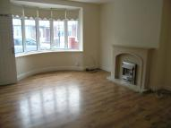 3 bed semi detached home to rent in Stanmore Grove...
