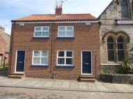 Terraced property to rent in High Street, Greatham...