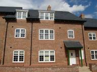 2 bed Apartment in Scholars Green, Wynyard...