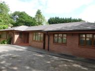 4 bedroom Detached house to rent in Mill Lane, Wolviston...