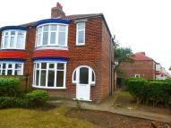 3 bed house in Chalford Oaks, Acklam...