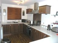 2 bed End of Terrace home to rent in Geranium Close...