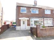 3 bedroom property in Belmont Ave, Billingham...