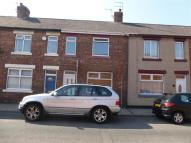 Leamington Parade Terraced property to rent