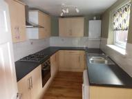 Terraced home to rent in York Road, HARTLEPOOL
